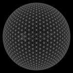 18881593-3d-ball---Цветок-Жизни-2-выпущен